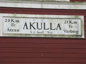 Åkulla 2008 02 24 029
