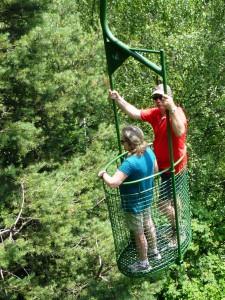 32 Leitermalm 1555 m (5)