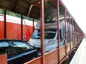 46 Tågfärja (3)