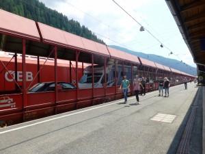 46 Tågfärja (4)