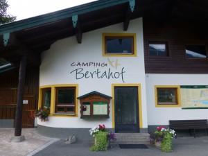 47 Bertahof Camping (1)