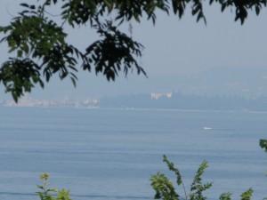 1 Gardasjön (1)