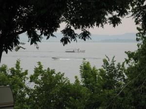 1 Gardasjön (3)