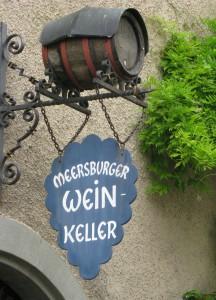 1 Meersburg (7)