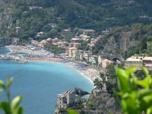 1 Monterosso (1)