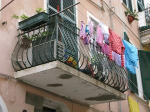 1 Monterosso (8)