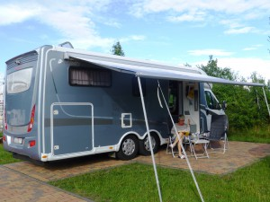 13 Sudsee Camp (2)