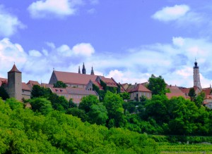 14 Rothenburg (1)
