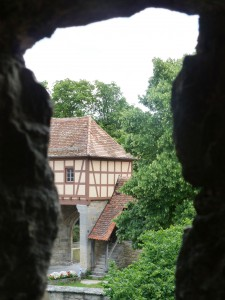 14 Rothenburg (3)