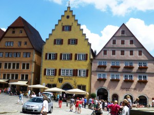 16 Rothenburg (1)