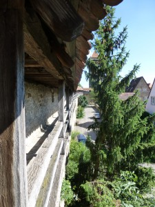 17 Rothenburg (3)