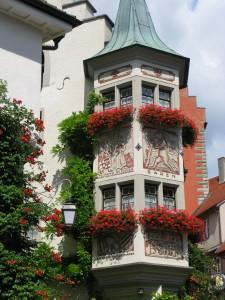 2 Meersburg (4)