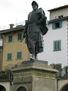 2.1 Greve in Chianti (10)