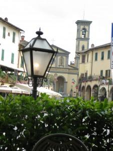 2.1 Greve in Chianti (17)