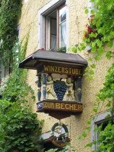 3 Meersburg (6)