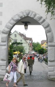4 Meersburg