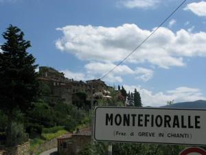 4.1 Montefioralle (16)