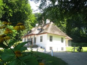 5 Liselund slott (3)