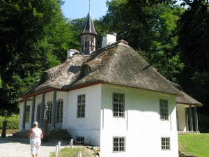 5 Liselund slott (4)