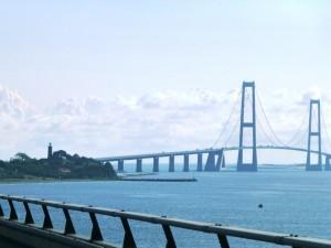 54 Stora Bält bron (4)