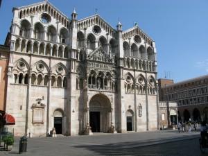 Ferrara (1)