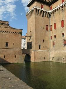 Ferrara (5)