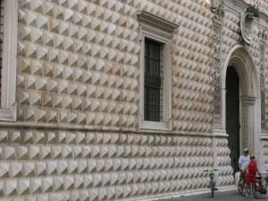 Ferrara (6)