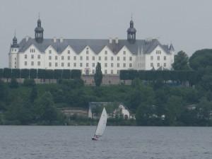Groser Plönen See (4)