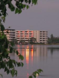 Heiligenhafen (1)