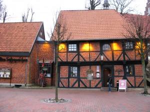 Heiligenhafen 2 (7)