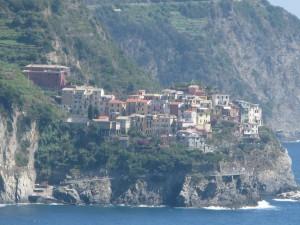 Riomaggiore (10)