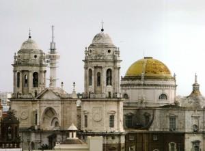 Santa Maria (64)
