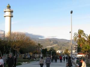 Torre del Mar (4)