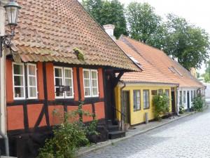 2 Aerököping (8)