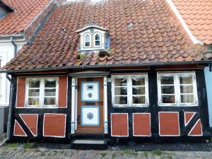 3 Aerököping (16)