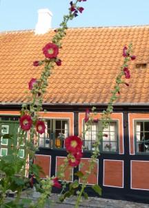 3 Aerököping (8)