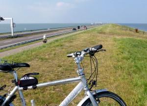 8 Afsluitdijk (3)