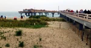11 Heiligenhafen (5)