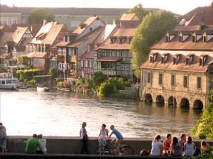 Bamberg n2