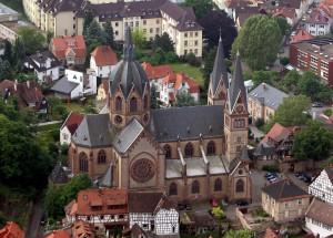 Heppenheim (2)