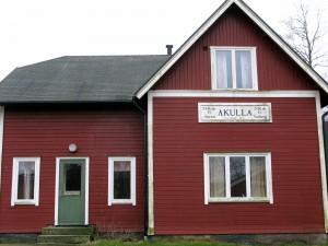 Åkulla 2008 02 24 030