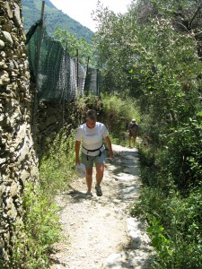 1 Monterosso (3)