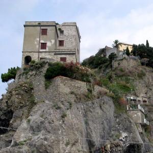 1 Monterosso (6)