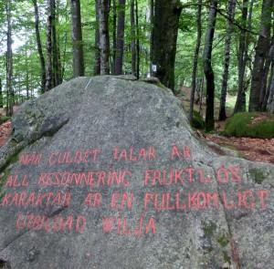 Bexells stenar (18)