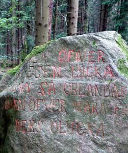 Bexells stenar (3)