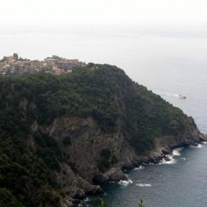 Cornigila (1)